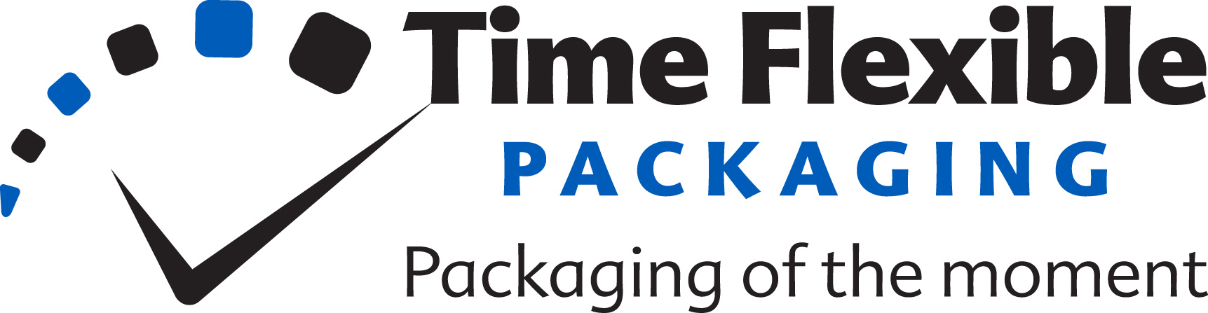 Time Flexible Packaging